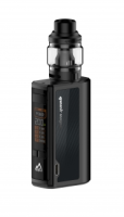 Geekvape Obelisk 200 Watt Kit