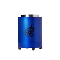 Shisha-Turbine® NeXt Magic Blue