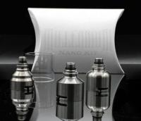 TVG Millenium Nano Kit
