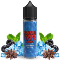 Vampire Vape Heisenberg 14ml Aroma longfill