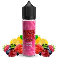 Vampire Vape Pinkman14ml Aroma longfill